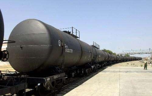 OPEC及IEA月报来袭 国际油价将面临巨大波动