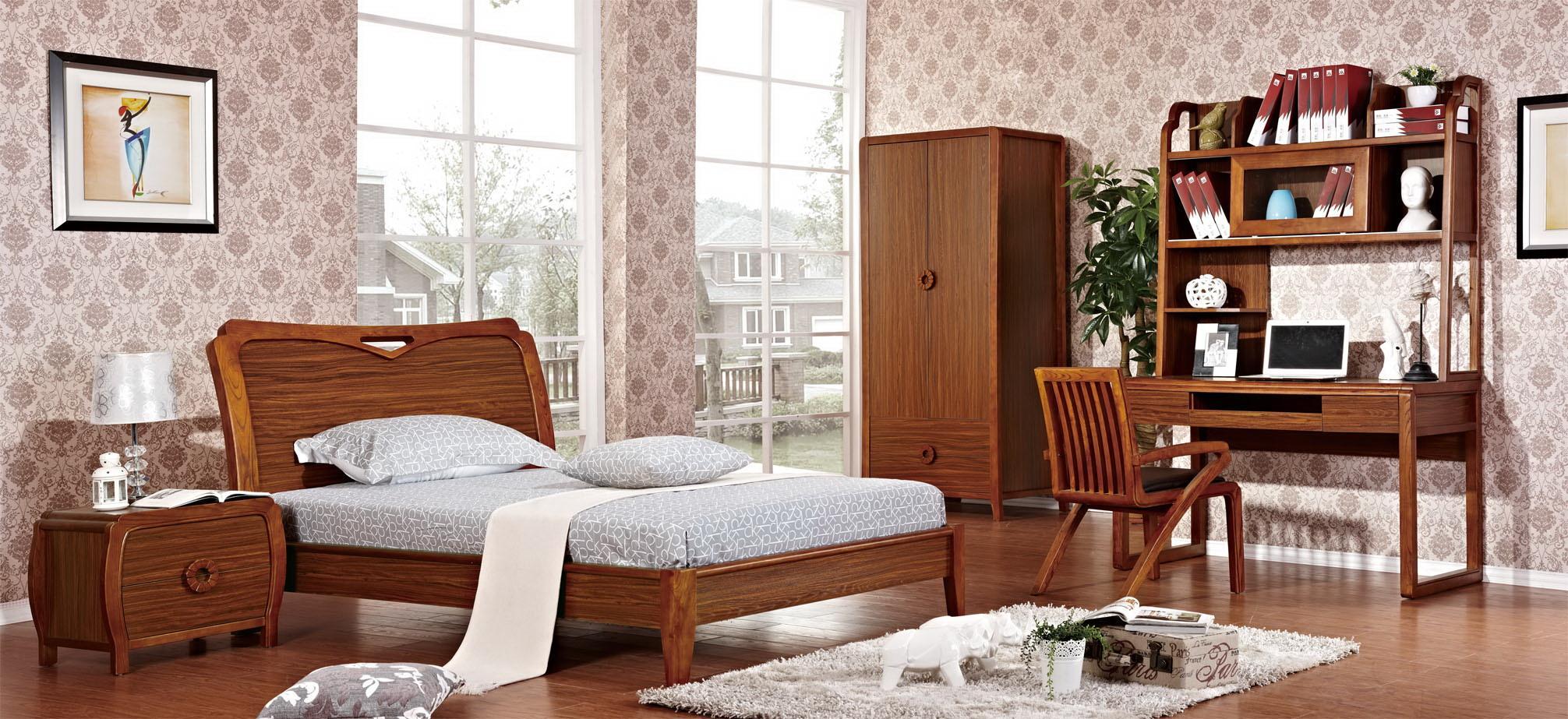 装修时家中家具如何布置合适