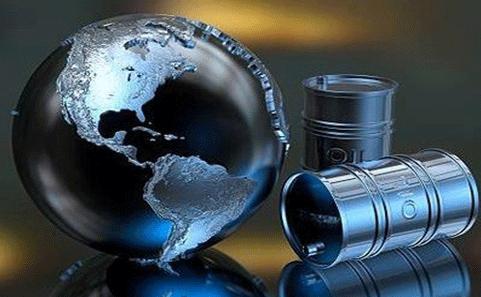 走势分析:原油需求增加或支撑油价