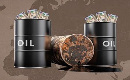 美油产量将进一步增长 投资者对油市感到忧虑