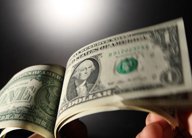 美联储下周恐成战场 现货黄金要大难临头?