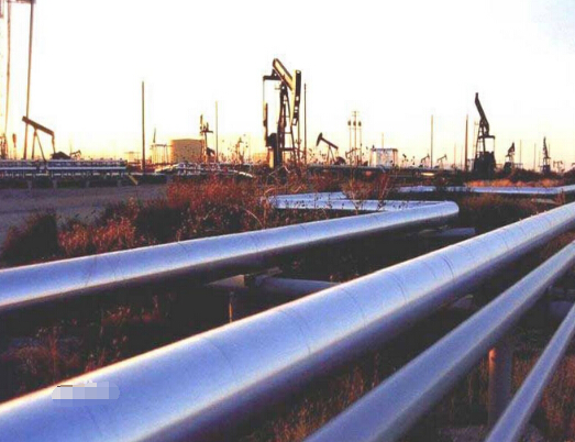 油市看空情绪浓厚:因担忧页岩油持续增长