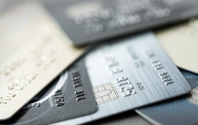 信用卡申请:三个提高下卡率的方法