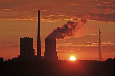 美国财政预算:核能获益最大 可再生能源分羹有限?