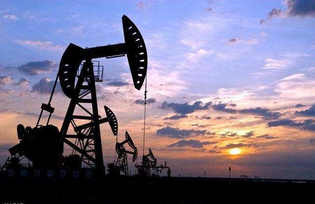 API将公布 美油量担忧挫伤原油多头