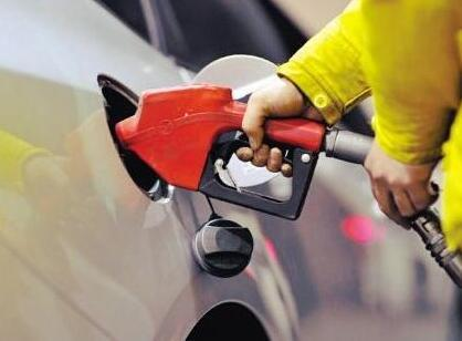 油价调整最新消息:成品油价格将不作调整