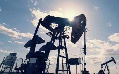 原油技术分析:美国原油产量忧虑情绪仍较严重