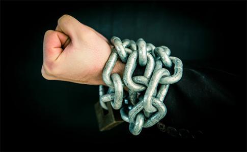 """黄金期货新考验来临 能否解开多头""""枷锁""""?"""