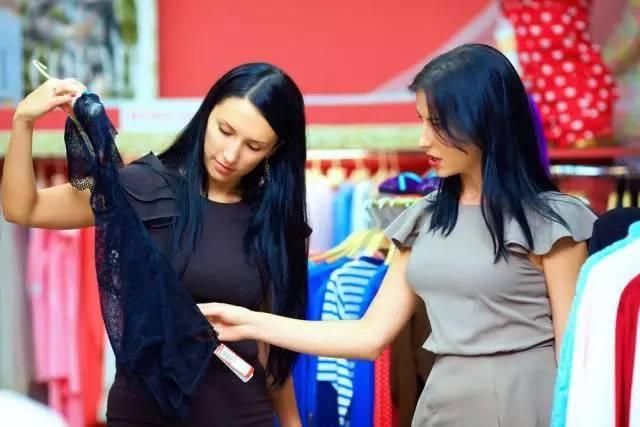 新买的衣服要不要洗了再穿?很多人都做错了!