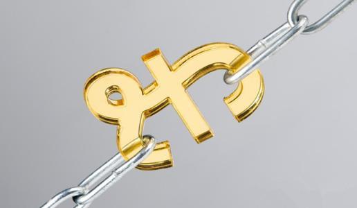 英国硬退欧几率上升 英镑被高估达25%?