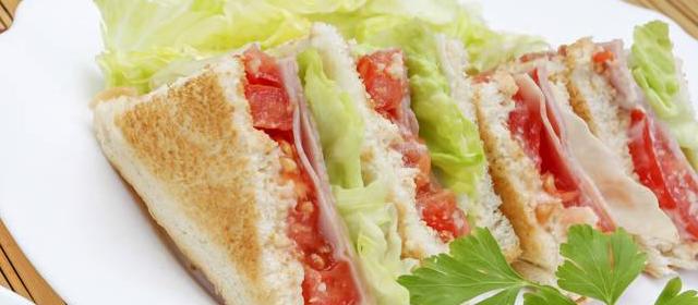 专家称吃早餐危害健康 引发医学界热烈讨论