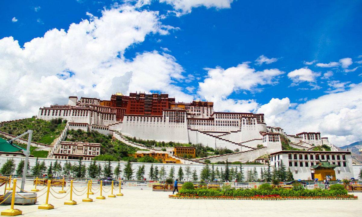 西藏佳斯特获亿元融资 还获得银行10亿授信