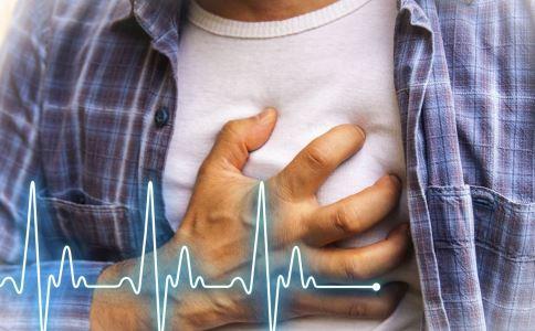 赶作业赶出心脏病 24小时内竟有3万多次室性早搏