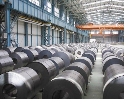 钢材现货平稳 期货短线横盘震荡