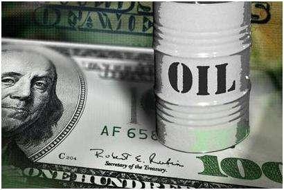 特朗普开启全球贸易战 原油期货能否夹缝中求生