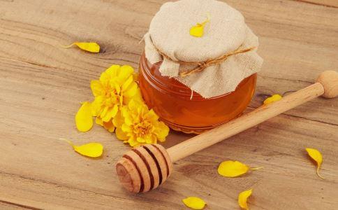 喝一杯蜂蜜要注意哪些