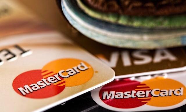 信用卡逾期后 这样能消除不良记录吗?