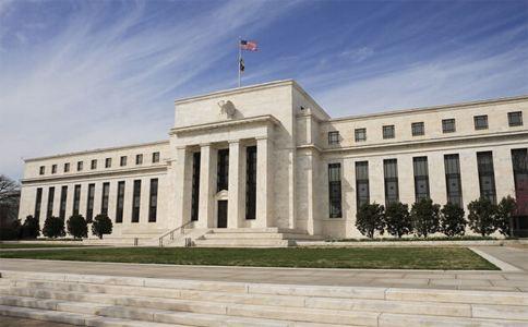 联邦基金利率期货市场预计美联储三月加息的概率接近90%