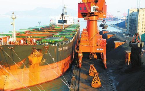 动力煤供需格局扭转 考验价格下方支撑