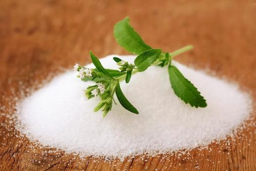 原糖价格创八个半月新低 印度最早将在本周取消糖出口关税