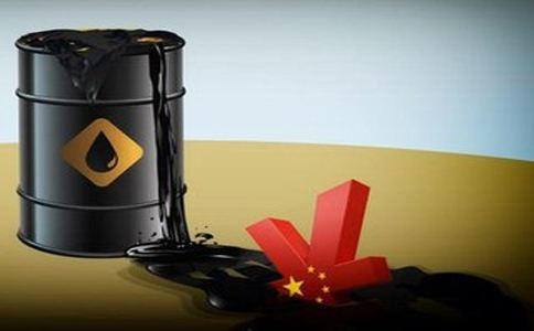 成品油调价窗口今日24时开启 本轮油价调整或迎年内首次搁浅