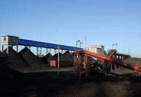 内蒙古煤炭工业健康发展 发展后劲和保供能力增强