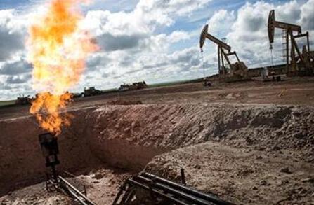发改委:本轮成品油价格不作调整。