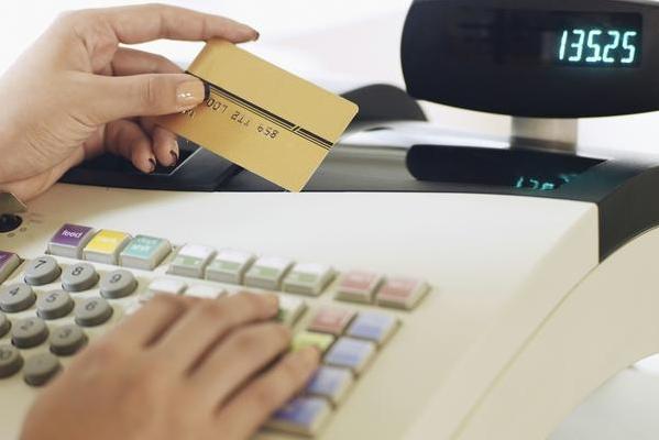 多数银行信用卡分期提前还款照收手续费