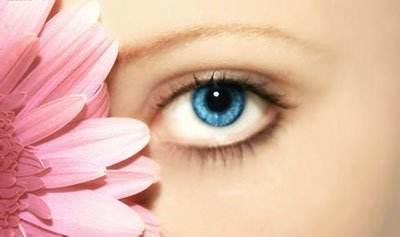 日常中如何保护眼睛