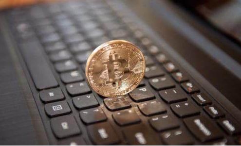 区块链怎么投资