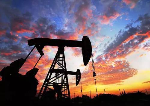 OPEC:对手新增石油供应将超需求增长