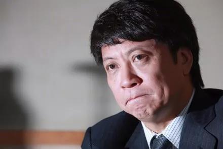 孙宏斌辞去乐视董事长 并不再担任任何职务