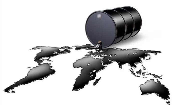欧佩克2月减产执行率147% 原油市场将迎供应平衡