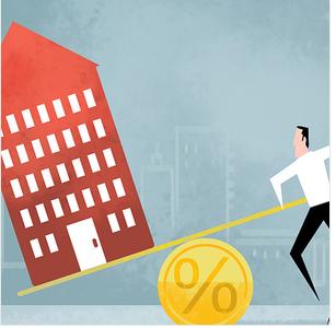 鄂永健:银行企业贷款利率下降是季节性现象