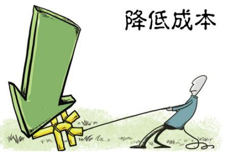 广东省今年天然气价格有望下降