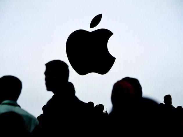 苹果回应法国开发人员:都给你们赚10亿欧元了