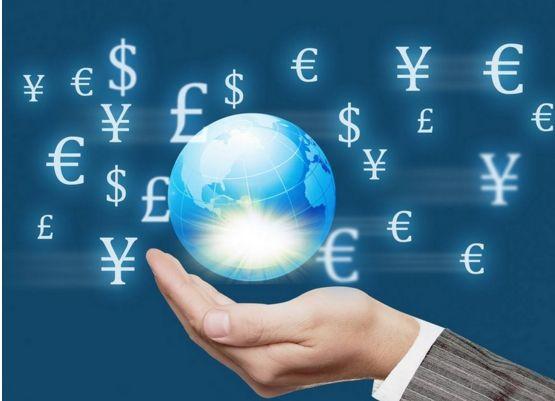 未来一周金融市场风险事件盘点