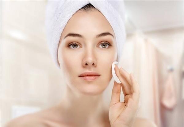 换季皮肤如何护理 5步骤让皮肤不敏感