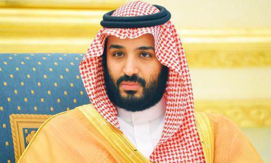 沙特王储幽禁母亲 政治斗争真是太残酷了!