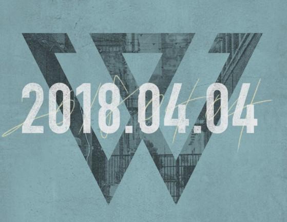 WINNER将于下月回归 正规2辑正筹备面世