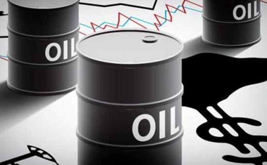 国际能源署月度陈诉大幅降低石油需求预期美国将成为供给减少的最大孝敬者?