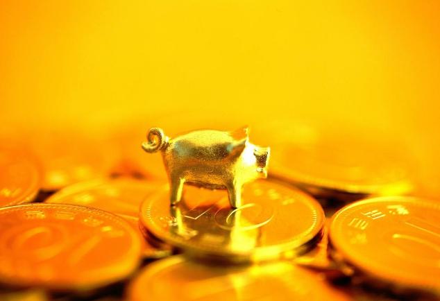市场迎来2018真正大考验 加息对黄金竟有帮助?
