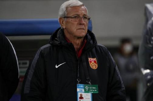 国足升至亚洲第五 葡萄牙队继续位居第三