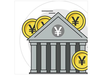 姜兆华:银监会为什么下调银行监管红线?