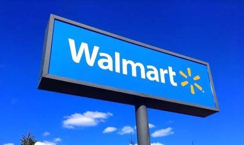 沃尔玛接近达成对印度电商Flipkart的投资 金额达70亿美元