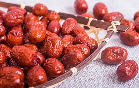 热量最高的几种水果 比吃肉还易胖!