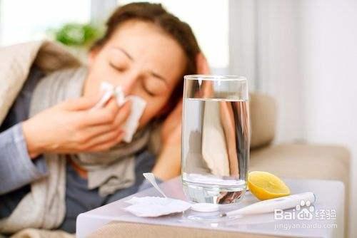 免疫力为何变低 吃八种食物可提高免疫力
