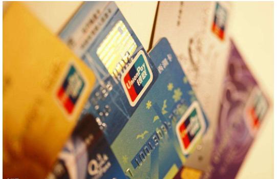 """银行是如何看待大量用户""""套现""""、""""养卡""""的行为的?"""