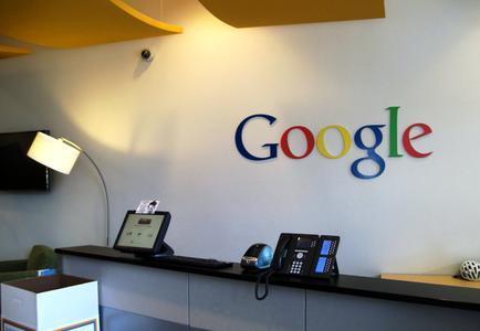 谷歌拟将产品搜索转为实质收入 向零售商收取提成