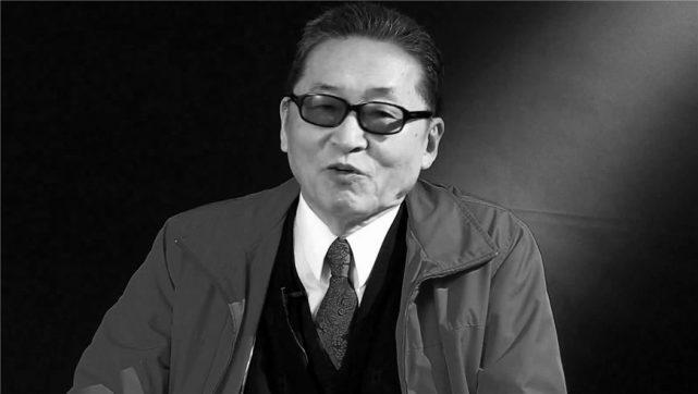 台湾知名作家李敖去世 病痛之时仍不改幽默